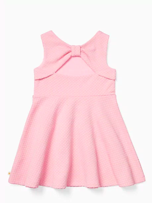 Up to 30% Off + Extra 30% OffKids Shoes, Dress and More Sale @ kate spade