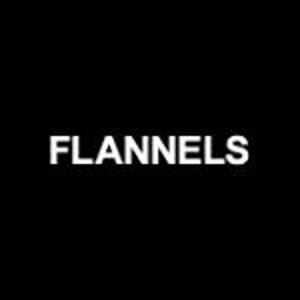 独家:Flannels 开年折扣震撼上新 收Burberry、麦昆、Chloe、Fendi