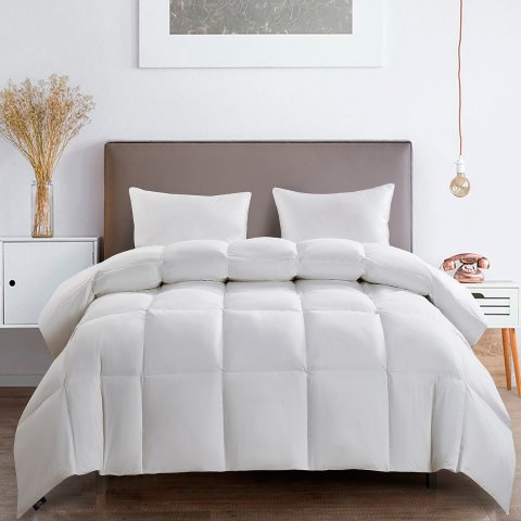 Up to 40% OffMacys Home and Kitchen VIP Sale