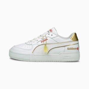 Pumax HARIBO 合作款男鞋