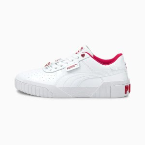 PumaCali Galentine's Women's Sneakers