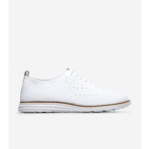 Cole HaanOriginalGrand Wingtip Oxford
