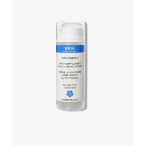 RENVita Mineral™ 日间乳液50ml