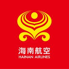 $606起 北美往返中国经济舱+限时特惠海航25周年系列活动-全球旅游节北美出发85折