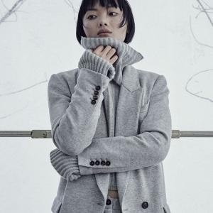 1.7折起 £365收羊绒毛衣Brunello Cucinelli 时尚专场热卖 意大利高级感羊绒美衣