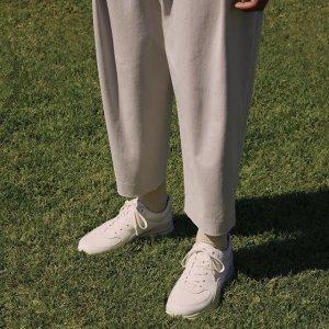 New ArrivalsTread Sneakers @ Everlane