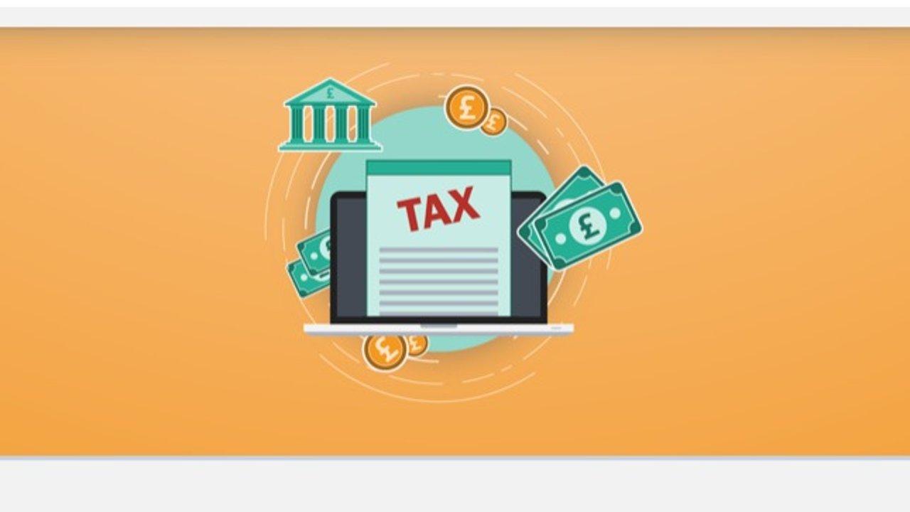 节省地产税Property Tax 的那些事儿-Texas 德州篇