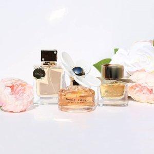 低至3折 无人区玫瑰有货$170Chemist Warehouse 10月香水精选好价 黑鸦片90ml $140