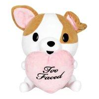 Too Faced Clover毛绒玩具