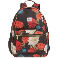 Herschel Supply Co. 双肩包