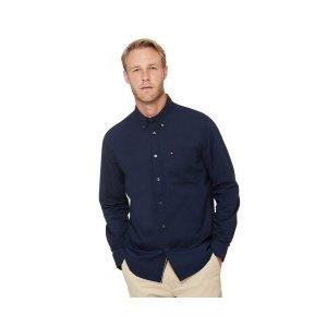 Tommy Hilfiger男士 衬衫