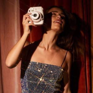 Up to 24% OffUrban Outfitters Fujifilm Instax Camera