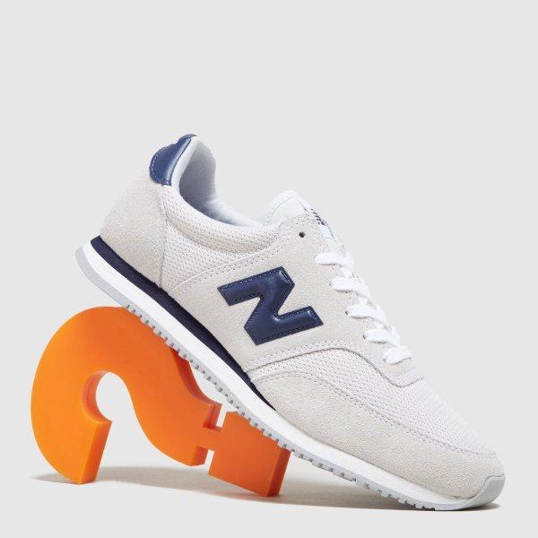 100 运动鞋