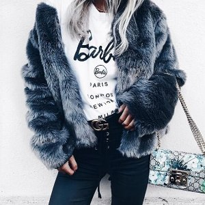 Up To 70% Off + Extra 20% OffSale @ Missguided US