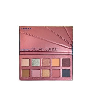 5f63323b83a beauty on sale @ Nordstrom Rack Up to 77% Off - Dealmoon