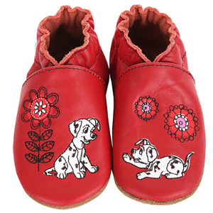 Up to 50% OffDisney Baby Shoes @ Robeez