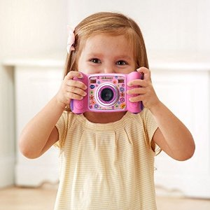 $29.99 (Was $39.99)VTech Kidizoom Camera Pix