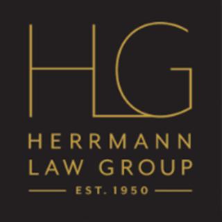 贺明律师事务所 Herrmann Law Group