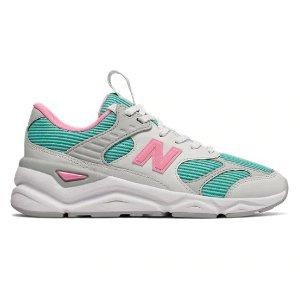 New BalanceX-90 运动鞋