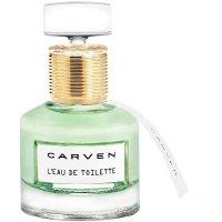 Carven L`Eau de Toilette 30ml