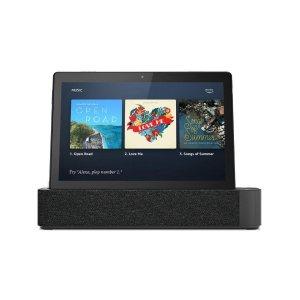 "Lenovo Tab M10 10.1"" 32GB Android 平板电脑"