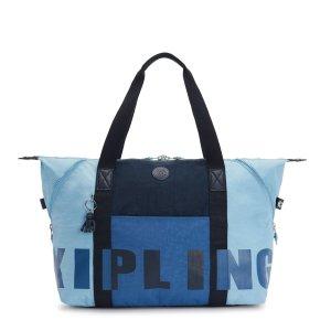 KiplingTote包