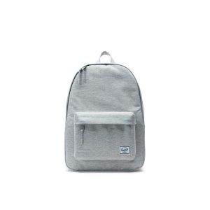 Classic Backpack   Herschel Supply Company