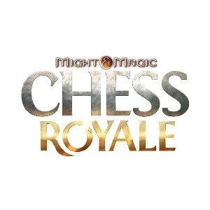 UBISOFTMight & Magic Chess Royale