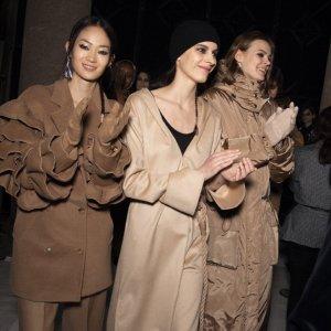 款式齐全 重磅推荐上新:Max Mara 经典外套专场,优雅到可以穿一辈子的大衣
