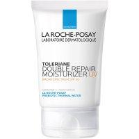 La Roche-Posay 防晒乳液 SPF 30, 2.5 Fl. Oz.