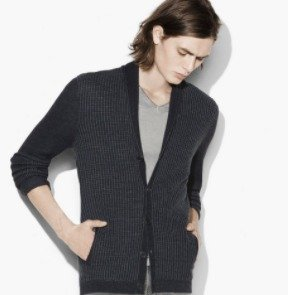 Up to 50% OffNew Styles Added to Sale  @ John Varvatos