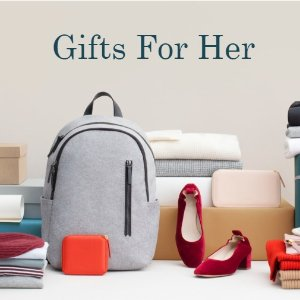 Starting From $20+free 2-day shippingEverlane New Styles