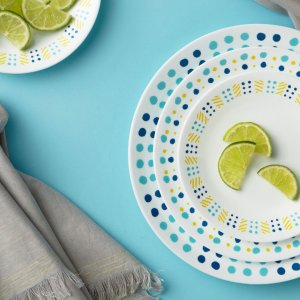 30% offSitewide Sale @ Corelle