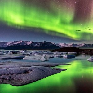 As low as $5996-Day Iceland Vacation with Air