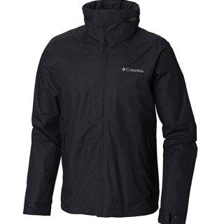 $39.60Columbia Westbrook Jacket