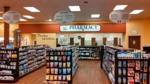 小病痛不愁,美国药房可以买到的常用非处方药-北美省钱快报攻略