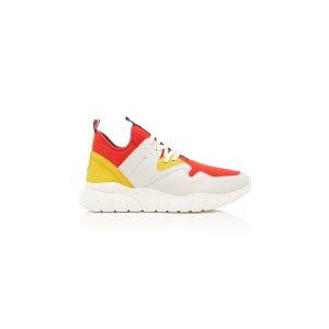 3651dd618aa Bally Shoes Sale   Moda Operandi 20% Off - Dealmoon