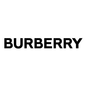 新款Lola包包、经典风衣任你挑上新:Burberry官网 英伦服饰包包热卖 七夕情人节礼物首选