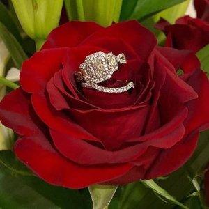 Extra 20% OffKay Jewelers Clearance Jewelry Sale