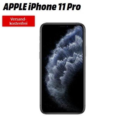 无限量上网套餐APPLE iPhone 11 Pro 超值手机合同