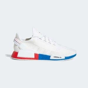 AdidasNMD_R1 V2 男鞋