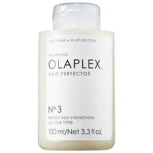 Olaplex一夜回春护发素