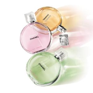 7.5折 + 满减¥64 + 免邮中国Chanel 香氛精选,收COCO小姐、邂逅、便携香氛套装