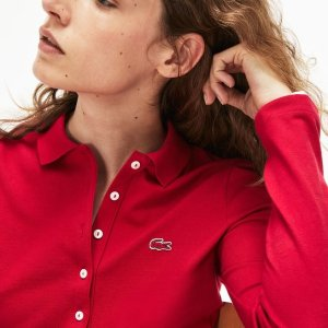 e1e8b773 Lacoste Coupons & Promo Codes - 50% Off Women's dresses @ Lacoste