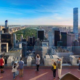 银联卡立享9折 玩转纽约New York Online纽约百老汇观光旅游通票等促销