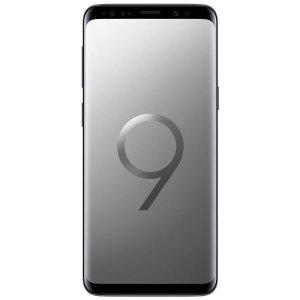 $564.99 (原价$849.99)Samsung Galaxy S9 G9600 64GB 单卡无锁国际版