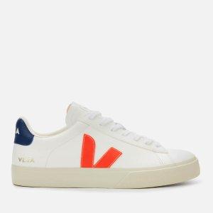 Veja运动鞋