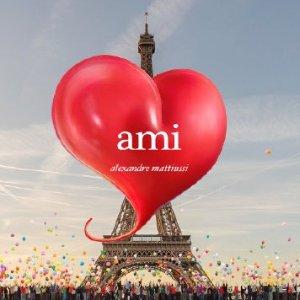 低至4折 $141收桃心棒球帽Ami Paris 年度人气小爱心 全网最全折扣汇总