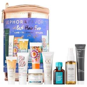 Best Hair Ever - Sephora Favorites | Sephora
