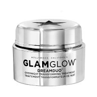 Glamglow 太极发光霜